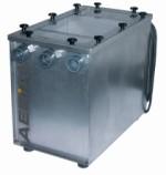 Odlučovač vody Aerial VDT 1000