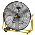 Průmyslový ventilátor Master MF 30